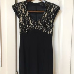 Ted Baker classy Cocktail Dress